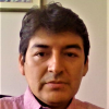 CHRISTIAN OSIRIS DONGO FERNANDEZ