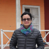 SYRA PATRICIA ALVAREZ ORTEGA