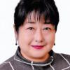 VIVIANA ROSA SHIGYO KOBAYASHI