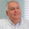 CARLOS ALBERTO FERNANDEZ DAVILA ANAYA