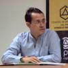 LUIS FERNANDO ESPINOZA CASTILLO