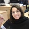 MARIA ISABEL QUICAÑO LLAULLIPOMA