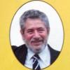 LUIS JOSE CASTILLO VASQUEZ